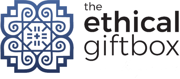 The Ethical Gift Box Logo