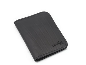 Inner Tube Card Wallet - The Ethical Gift Box
