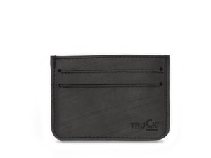 Inner Tube Card Holder - The Ethical Gift Box