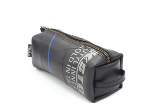 Pumpui Inner Tube Wash Bag - Small - The Ethical Gift Box