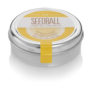 Seedball - Bee Mix