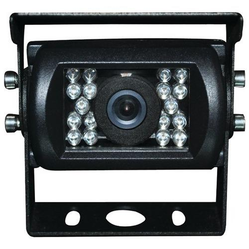 BOYO Vision VTB301C Bracket-Mount Type Night Vision 170deg Camera with Parking-Guide Line