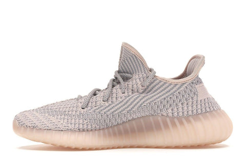 "Adidas Yeezy Boost 350 V2 ""Synth"" (Non-Reflective)"