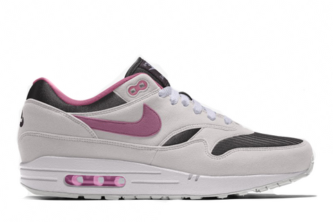 Nike Air Max 1 By Limited Run (W)