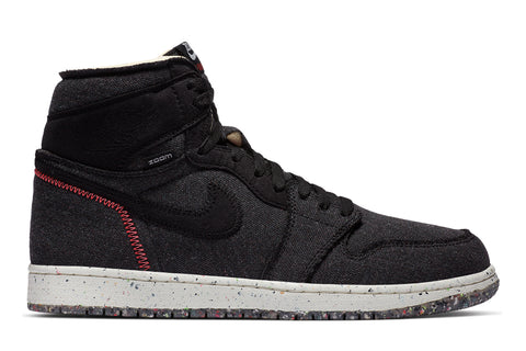"Jordan 1 Retro Zoom ""Crater"""