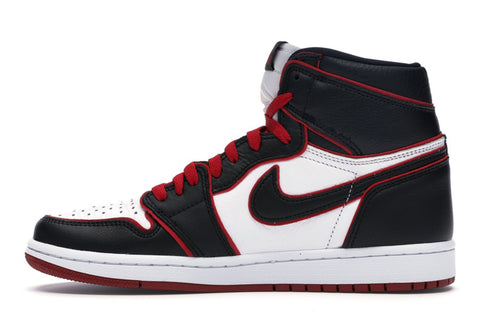 "Jordan 1 Retro ""Bloodline"""