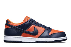 "Nike Dunk Low ""Champ Colours"""