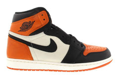 "Jordan 1 Retro ""Shattered Backboard"""