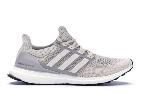 "Adidas Ultra Boost 1.0 ""Cream White"""