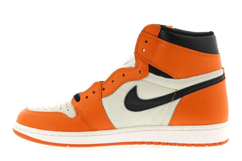 "Jordan 1 Retro ""Reverse Shattered Backboard"""
