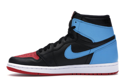 "Jordan 1 Retro ""UNC to Chicago"" (W)"