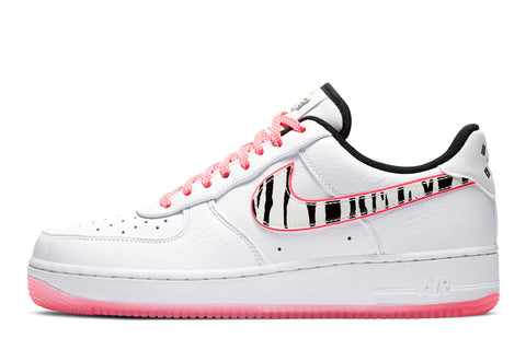 "Nike Air Force 1 ""South Korea"""