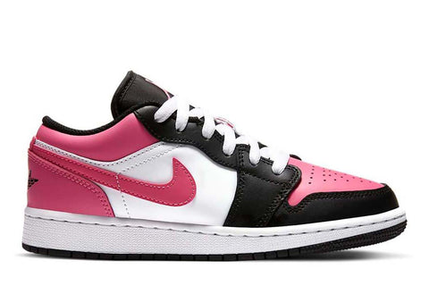 "Jordan 1 Low ""Pinksicle"""