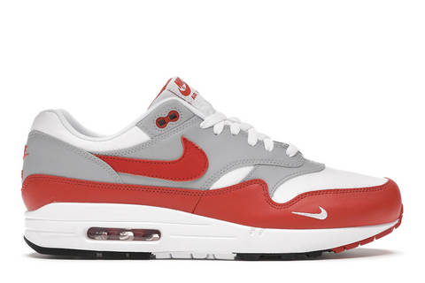 "Air Max 1 ""Martian Sunrise"""