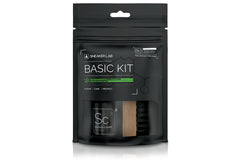 SneakerLab - Basic Kit