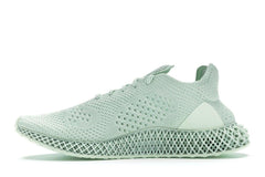 classic fit a6b21 56ee9 Adidas Futurecraft 4D
