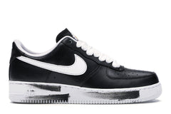 "Air Force 1 ""Peaceminusone Para-Noise"""