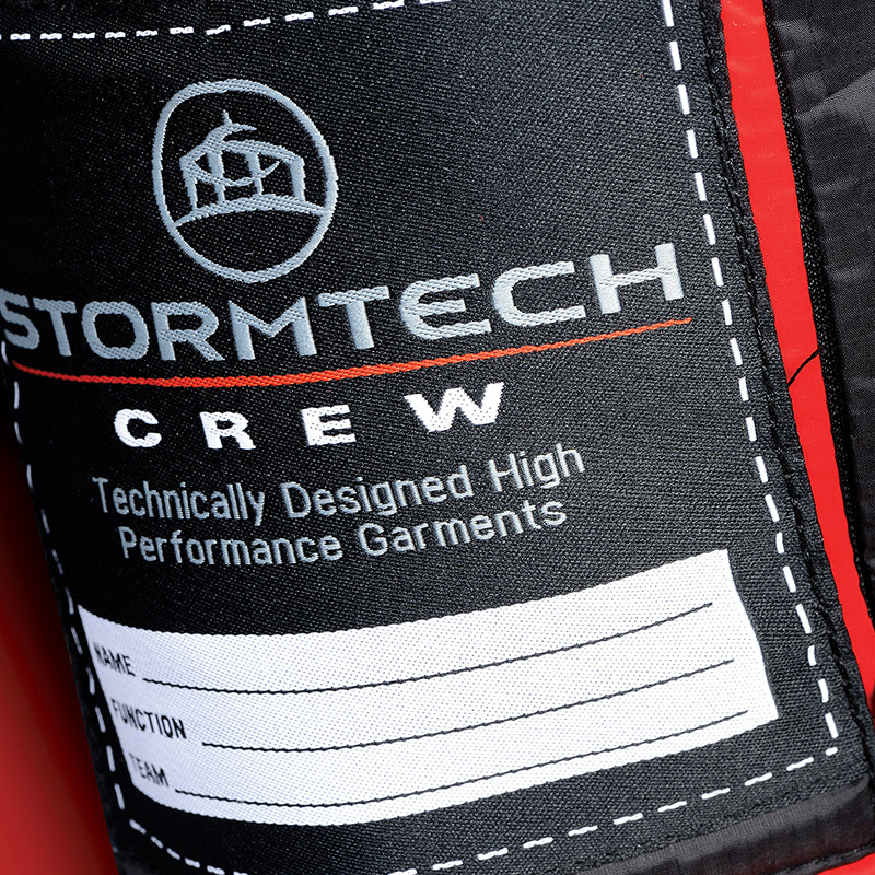 Why Choose Stormtech?
