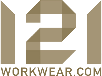 121Workwear | Workwear UK