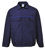 Portwest Classic Work Jacket