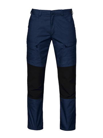 ProJob 2520 STRETCH WAISTPANTS