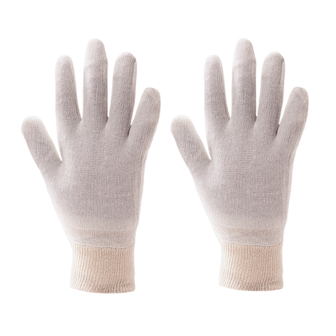 Portwest Knitwrist Liner  (600 Pairs)