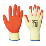 Portwest Grip Glove  -  Bag