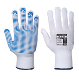Portwest Polka Dot Glove