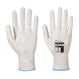 Portwest PU Ultra Glove