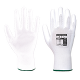 Portwest PU Palm Glove  (480 pairs)