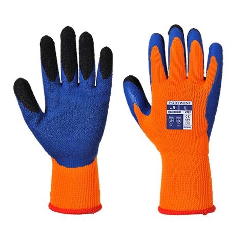 Portwest Duo-Therm Glove