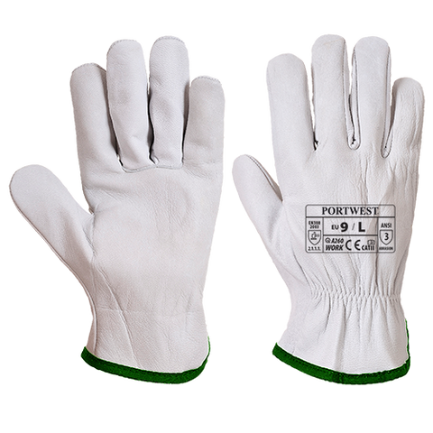Portwest Oves Driver Glove
