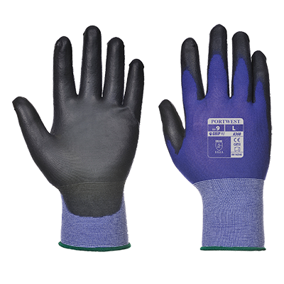 Portwest Senti-Flex Glove