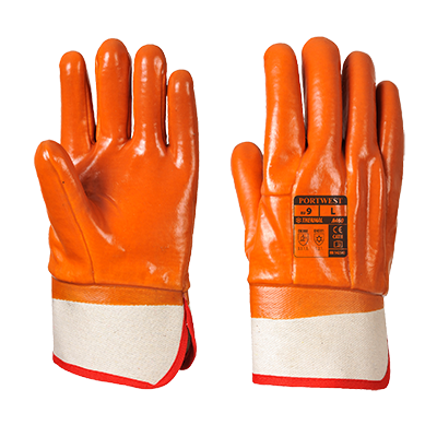Portwest Glue-Grip Glove