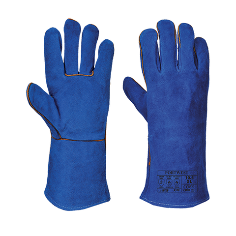 Portwest Welders Gauntlet