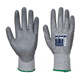 Portwest LR Cut PU Palm Glove