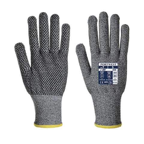 Portwest Sabre-Dot Glove