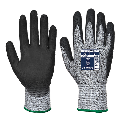 Portwest VHR Advanced Cut Glove