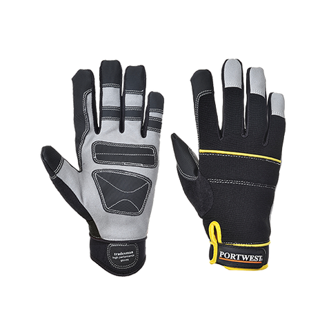 Portwest Tradesman Glove