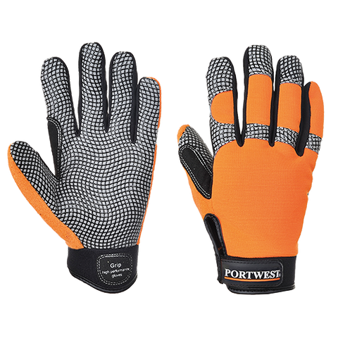 Portwest Grip High Performance Glove