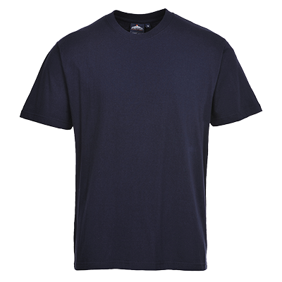 Portwest Venice T-Shirt