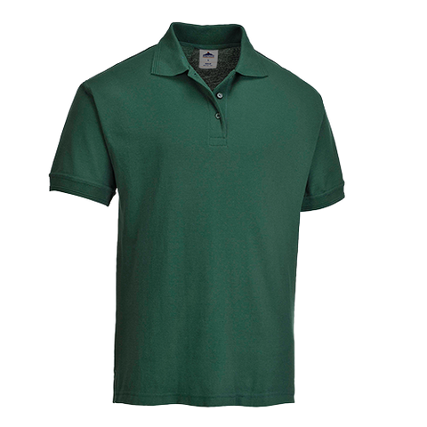 Portwest Ladies Polo Shirt