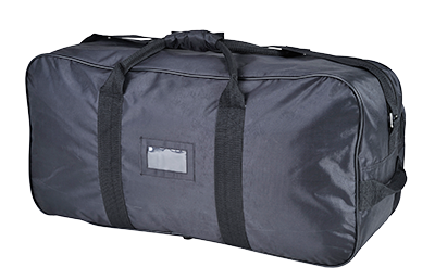 Portwest Holdall Bag  (65L)