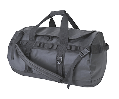 Portwest Waterproof PVC Holdall