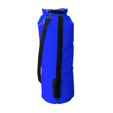 Portwest Waterproof Dry Bag  (60L)