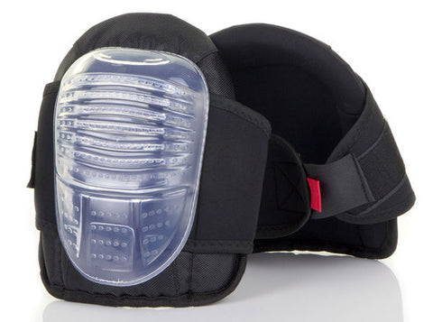 B-Brand Gel Knee Pad