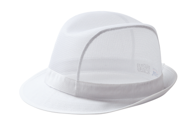 Portwest Trilby Hat