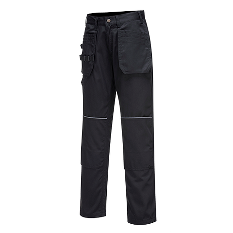 Portwest Tradesman Holster Trousers