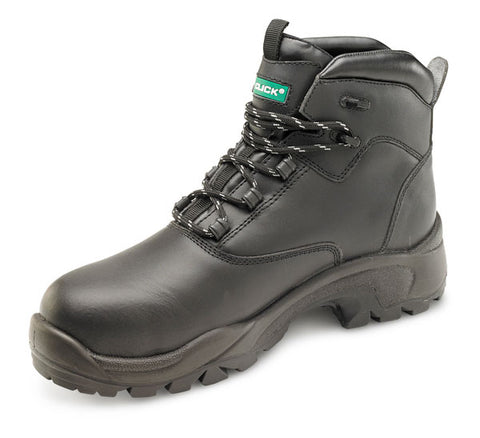 Composite Pur Boot Bl
