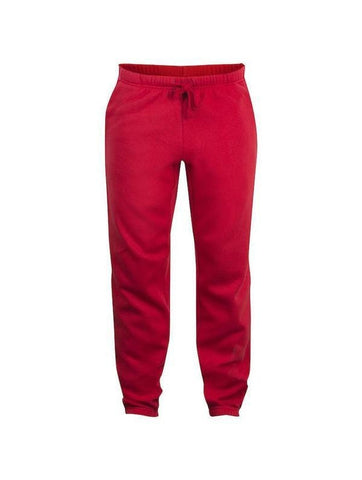 Clique Clique Basic Pants in XS - 121 Workwear - Personalised Workwear